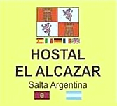 Hostal El Alcazar Salta, Cerrillos, Argentina, Argentina bed and breakfasts and hotels
