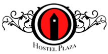 Hostel Plaza, Buenos Aires, Argentina, Argentina hostels and hotels