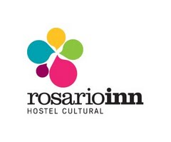 Hostel Rosario Inn, Rosario, Argentina, hostels for world travelers in Rosario