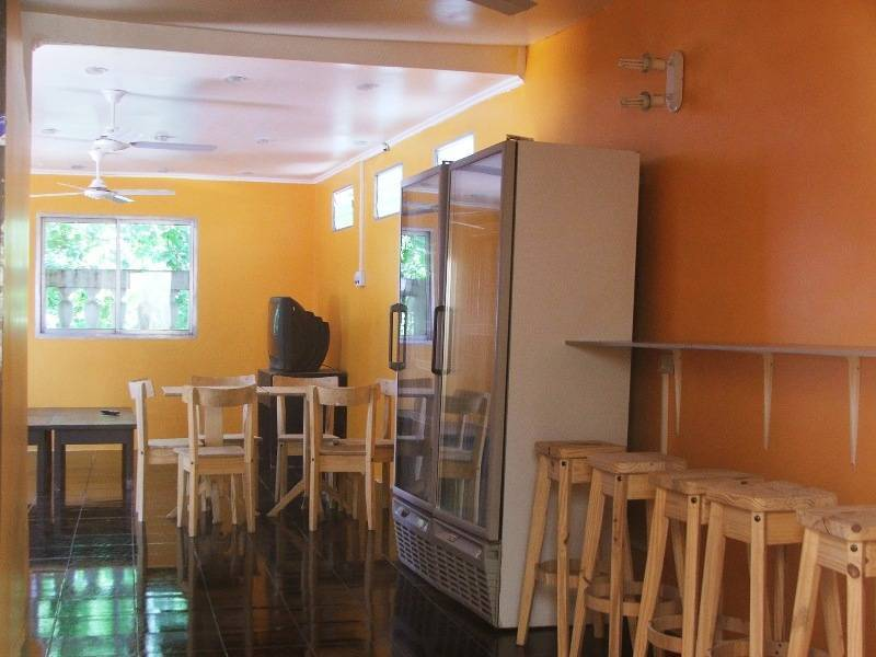 Hostel Vivac, Buenos Aires, Argentina, here to help you meet the world in Buenos Aires