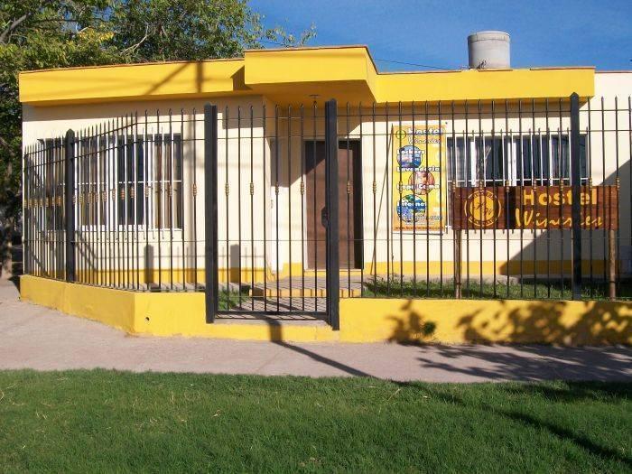 Hostel Wineries, Mendoza, Argentina, Argentina noćenje i doručak i hoteli