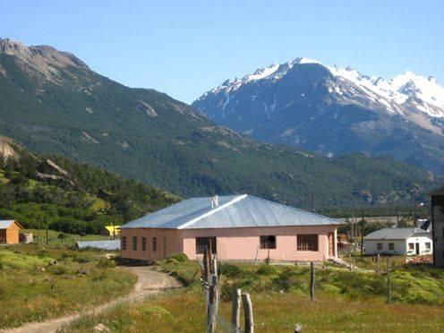 Hosteria Koonek, El Chalten, Argentina, find adventures nearby or in faraway places, book your hostel now in El Chalten