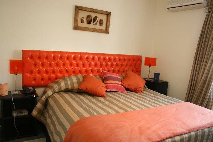 Lynns Hotel Boutique, Buenos Aires, Argentina, get travel routes and how to get there in Buenos Aires