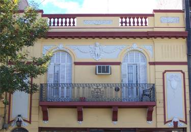 Morada Hostel, Cordoba, Argentina, this week's deals for hostels in Cordoba