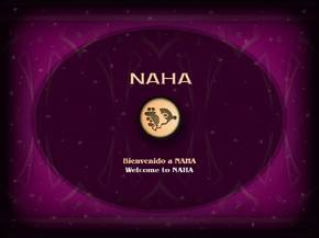 Naha, Buenos Aires, Argentina, Argentina hostels and hotels