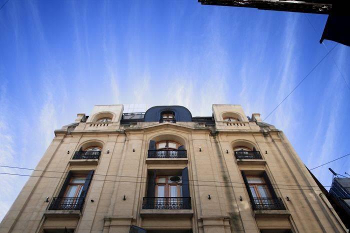 Portal Del Sur, Montserrat, Argentina, Argentina hostels and hotels
