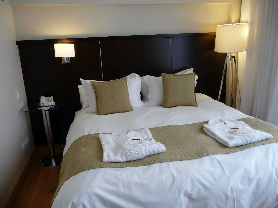 Purobaires Hotel Boutique, Palermo, Argentina, hostels in safe neighborhoods or districts in Palermo