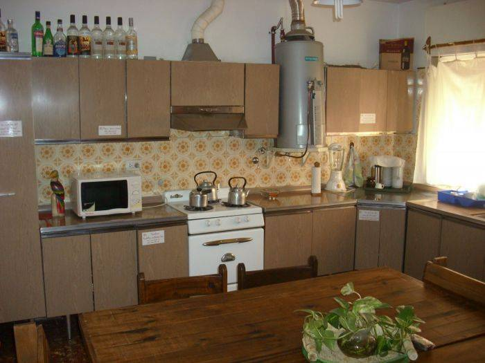 Rio Cuarto Hostel, Rio Cuarto, Argentina, what is a bed and breakfast? Ask us and book now in Rio Cuarto