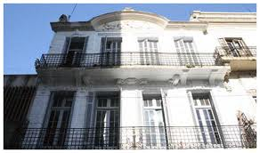 Soul Buenos Aires Hostel, Buenos Aires, Argentina, Argentina bed and breakfasts and hotels