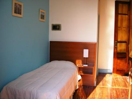 Spot Bed and Breakfast, Buenos Aires, Argentina, bed & breakfasts near subway stations in Buenos Aires