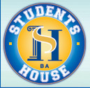 Students House, Buenos Aires, Argentina, Argentina hostels en hotels