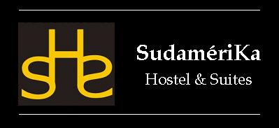 Sudamerika Hostel and Suites Centro, Buenos Aires, Argentina, Argentina hostels and hotels