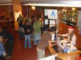 Tango Inn Hostel, San Carlos de Bariloche, Argentina, browse bed & breakfast reviews and find the guaranteed best price on bed & breakfasts for all budgets in San Carlos de Bariloche