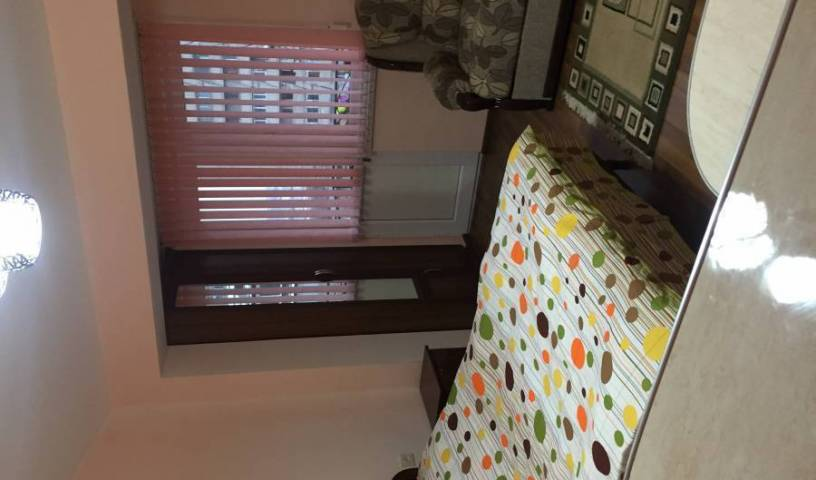 Apartament Tigran - Search for free rooms and guaranteed low rates in Yerevan 1 photo