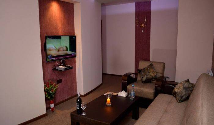 Areg Hotel - Search for free rooms and guaranteed low rates in Yerevan 47 photos