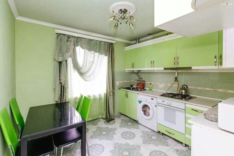 Ideal Dream Hostel Guest House, Yerevan, Armenia, Armenia bed and breakfasts and hotels