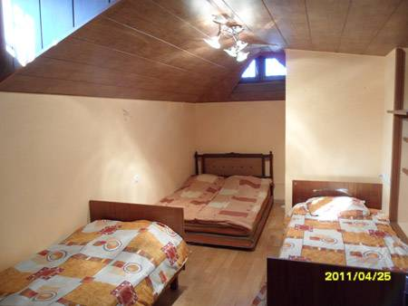 Penthouse Hotel and B and B, Yerevan, Armenia, best hostels for visiting and vacationing in Yerevan