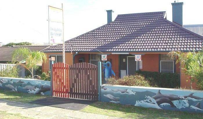 Dolphin Retreat Bunbury 208 photos