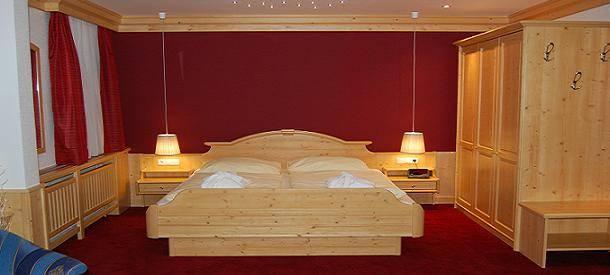 Apparthotel Montana, Bad Aussee, Austria, 最高の天気のある場所にあるホステル に Bad Aussee