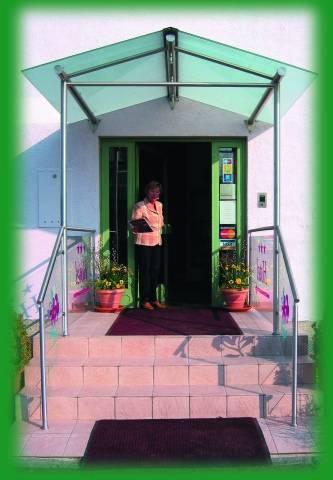 Hotel Lilienhof, Salzburg, Austria, hostels worldwide - online hostel bookings, ratings and reviews in Salzburg