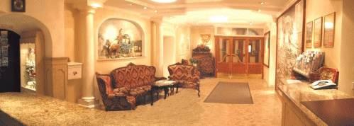 Hotel Turnerwirt Salzburg, Salzburg, Austria, discount holidays in Salzburg
