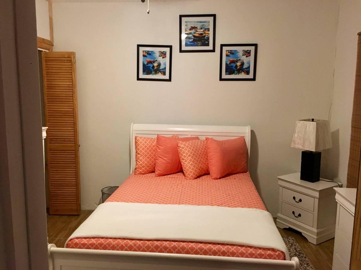 Dawsons Hideaway, Nassau, Bahamas, BIJGEWERKT 2021 Lijst van top 10 hostels en backpackers in Nassau