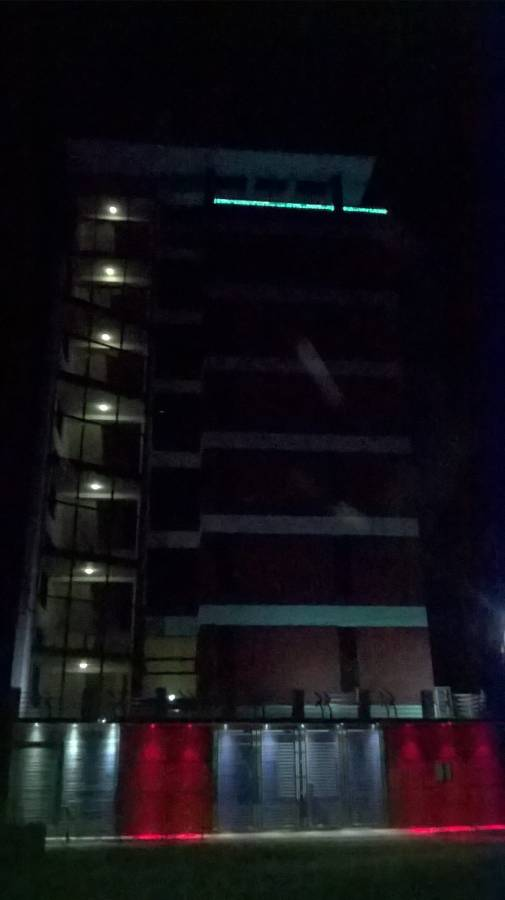 Chez Razzak Suites, Rajshahi, Bangladesh, Bangladesh bed and breakfasts and hotels