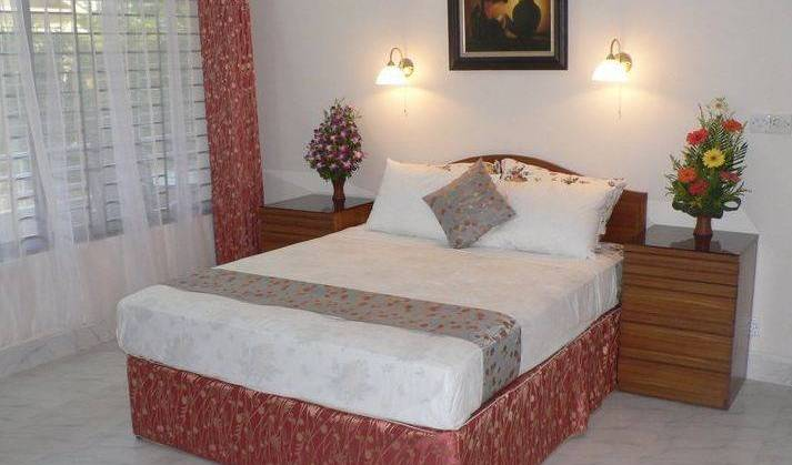 Green House Bed and Breakfast - Search available rooms and beds for hostel and hotel reservations in Dhaka, safest places to visit and safe hostels 16 photos
