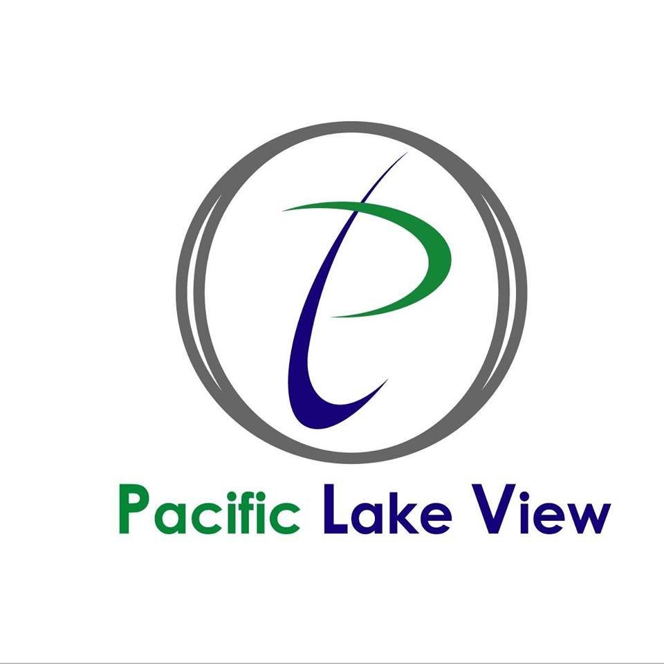 Pacific Lake View Hotel, Dhaka, Bangladesh, Bangladesh hostels and hotels