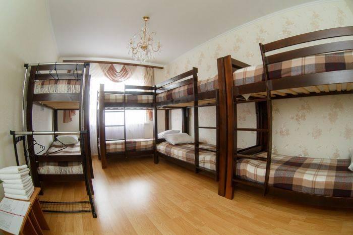 Hostel Easyflat, Minsk, Belarus, Top 10 kaupunkien hostellia ja edullista hotellia sisään Minsk