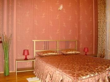 Main Street Apartment, Minsk, Belarus, edullisia tarjouksia sisään Minsk