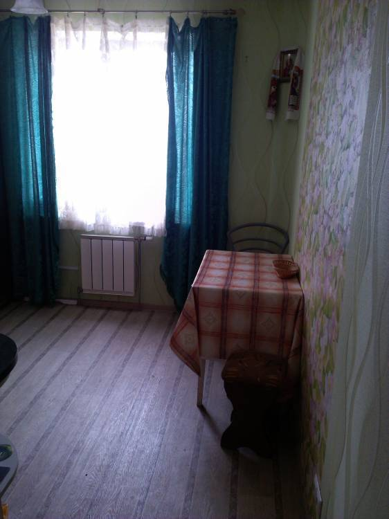 Romanhotel, Minsk, Belarus, vieras hyödyt sisään Minsk
