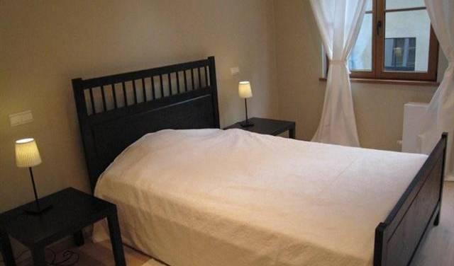 ApartmentsApart Brussels - Pronađite povoljne cijene hostel i provjerite dostupnost u Brussels 7 fotografije