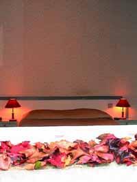 Hotel Sabina, Wezembeek-Oppem, Belgium, how to find affordable hostels in Wezembeek-Oppem