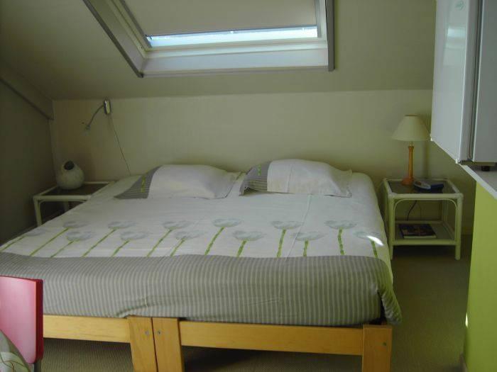Roseland, Brugge, Belgium, Jak spędzić wakacje w hostelu w Brugge