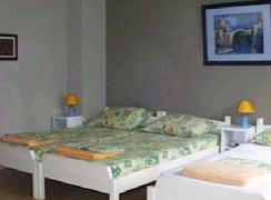 Apartmani Marshall, Mostar, Bosnia and Herzegovina, go on a cheap vacation in Mostar