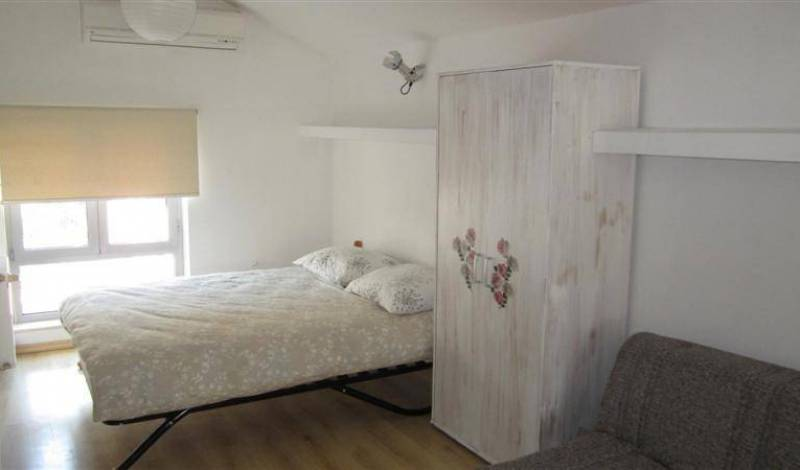 Casamostar - Search available rooms and beds for hostel and hotel reservations in Mostar 12 photos