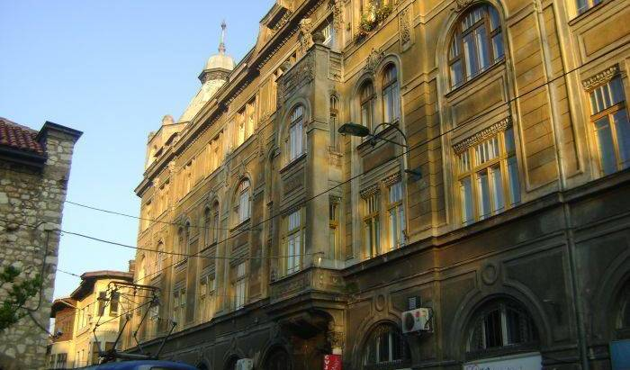 Hostel Bas Bascarsija - Search for free rooms and guaranteed low rates in Sarajevo 51 photos