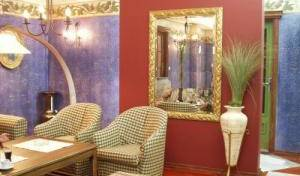 Hotel Pellegrino - Search available rooms and beds for hostel and hotel reservations in Mostar 7 photos
