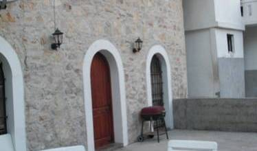 Pansion Mili - Search available rooms and beds for hostel and hotel reservations in Mostar 12 photos