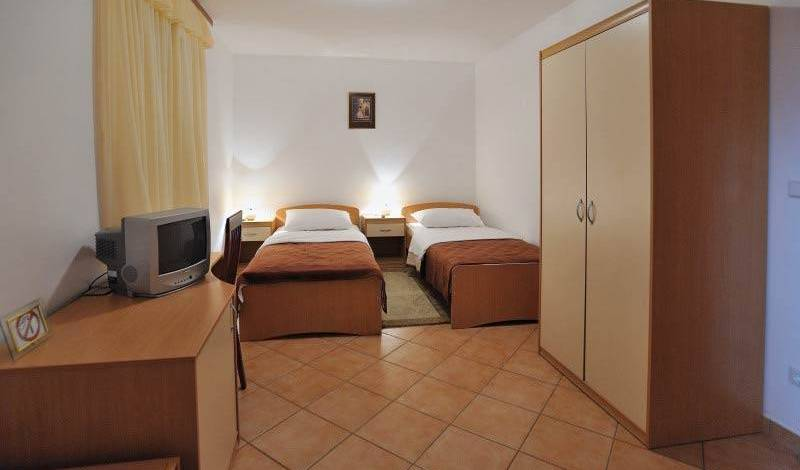 Villa La Riva - Search available rooms and beds for hostel and hotel reservations in Mostar 9 photos
