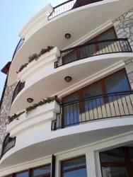 Motel Deny, Mostar, Bosnia and Herzegovina, Bosnia and Herzegovina hostels and hotels