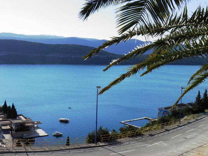 Motel More, Neum, Bosnia and Herzegovina, gay friendly hostels, cheap hotels and B&Bs in Neum