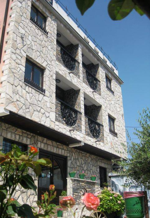 Motel Villa Anri Mostar, Mostar, Bosnia and Herzegovina, affordable guesthouses and pensions in Mostar