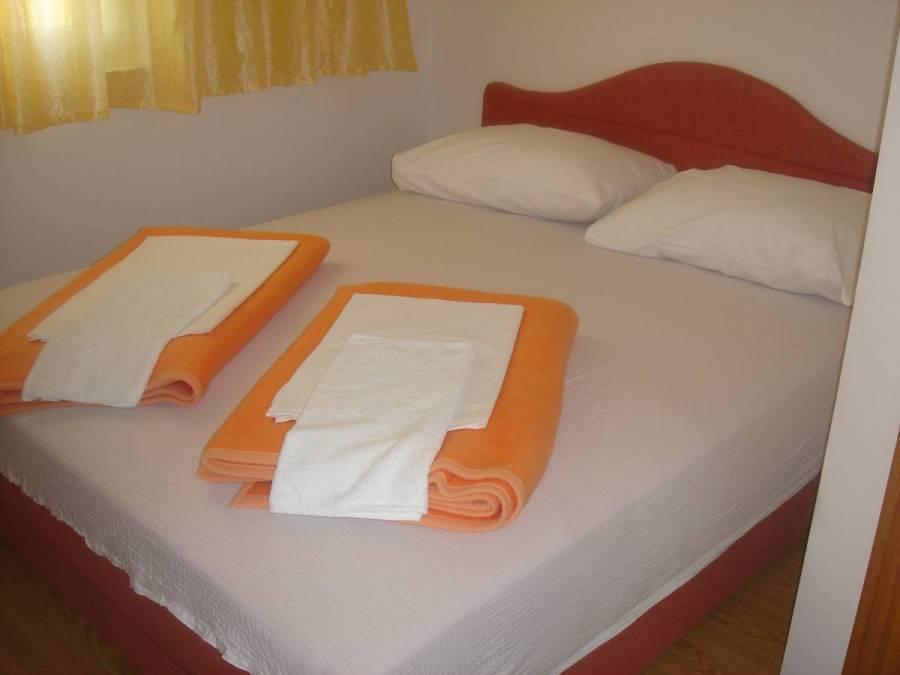 Pansion Vidovic, Medjugorje, Bosnia and Herzegovina, Bosnia and Herzegovina hostels and hotels