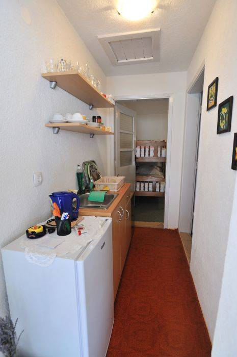 Rooms Ada, Mostar, Bosnia and Herzegovina, the most trusted reviews about hostels in Mostar