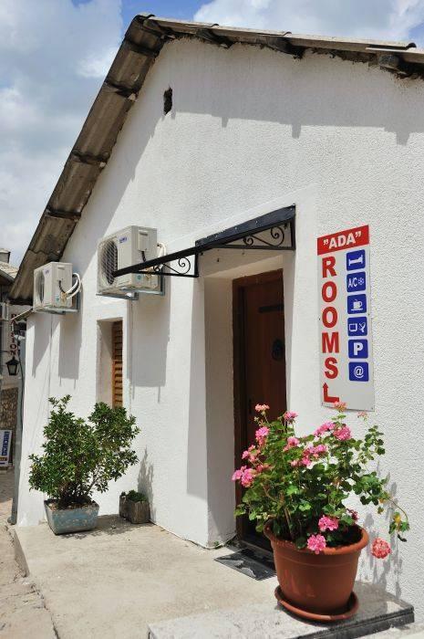 Rooms Ada, Mostar, Bosnia and Herzegovina, Bosnia and Herzegovina hostels and hotels