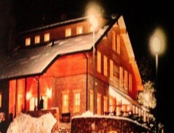 Snjezna Kuca, Mostar, Bosnia and Herzegovina, Bosnia and Herzegovina hostels and hotels
