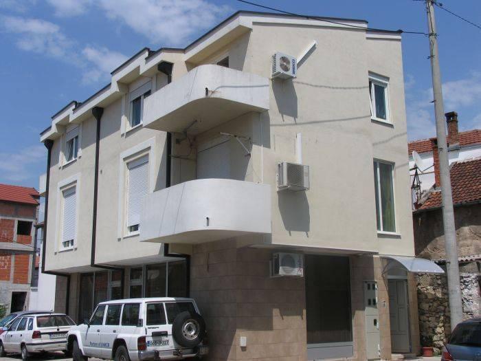 Thea Apartmani, Mostar, Bosnia and Herzegovina, Bosnia and Herzegovina bed and breakfasts and hotels