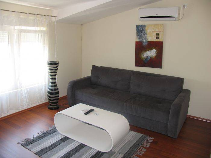 Thea Apartmani, Mostar, Bosnia and Herzegovina, popular places to stay in Mostar